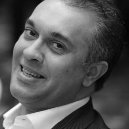 Sameer Chishty Dealmaker, Hong Kong specialist@hippocorn.co