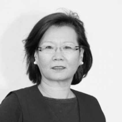 Heidi Wang Dealmaker, China info@hippocorn.co