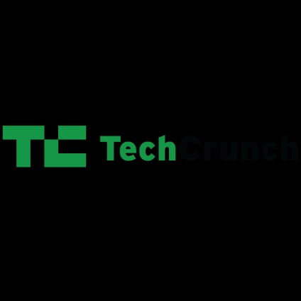 TechCrunch - Our co-founder and Chairman Morten Lund talks at TechCrunch Disrupt.