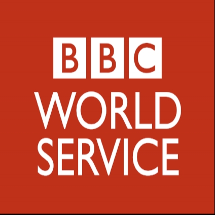 BBC World Service - Our co-founder and Chairman Morten Lund talks with Peter Day from BBC World Service.