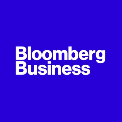 Bloomberg Business - Our co-founder and Chairman Morten Lund on Bloomberg Business TV.