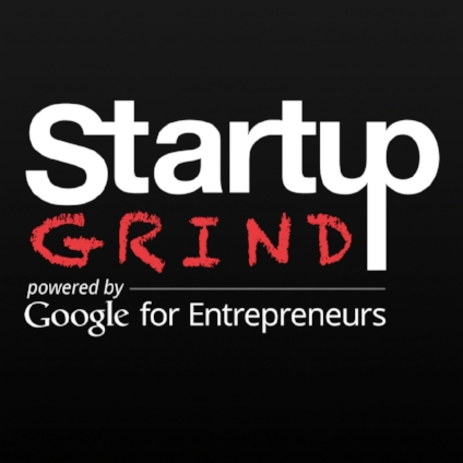 Startup Grind  - Our co-founder and Chairman Morten Lund talks at Startup Grind, powered by Google for Entrepreneurs.