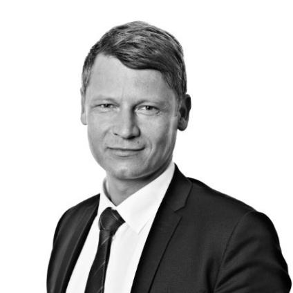 Rasmus Just Medtech & Healthtech specialist rj@hippocorn.co