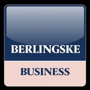 berlingske_business_0.jpeg