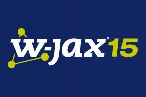 wjax2015-logo-300x200.jpg