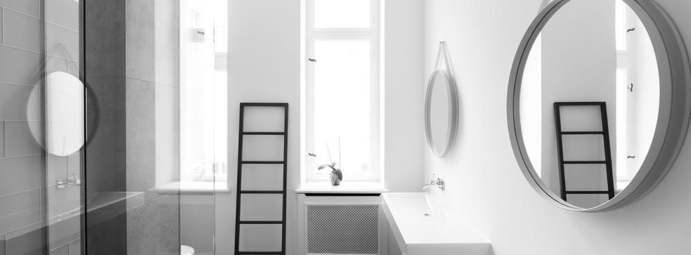Imprint bettina hagedorn interior architecture