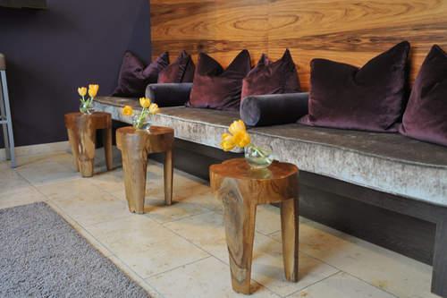 Cadadia interior vital lounge