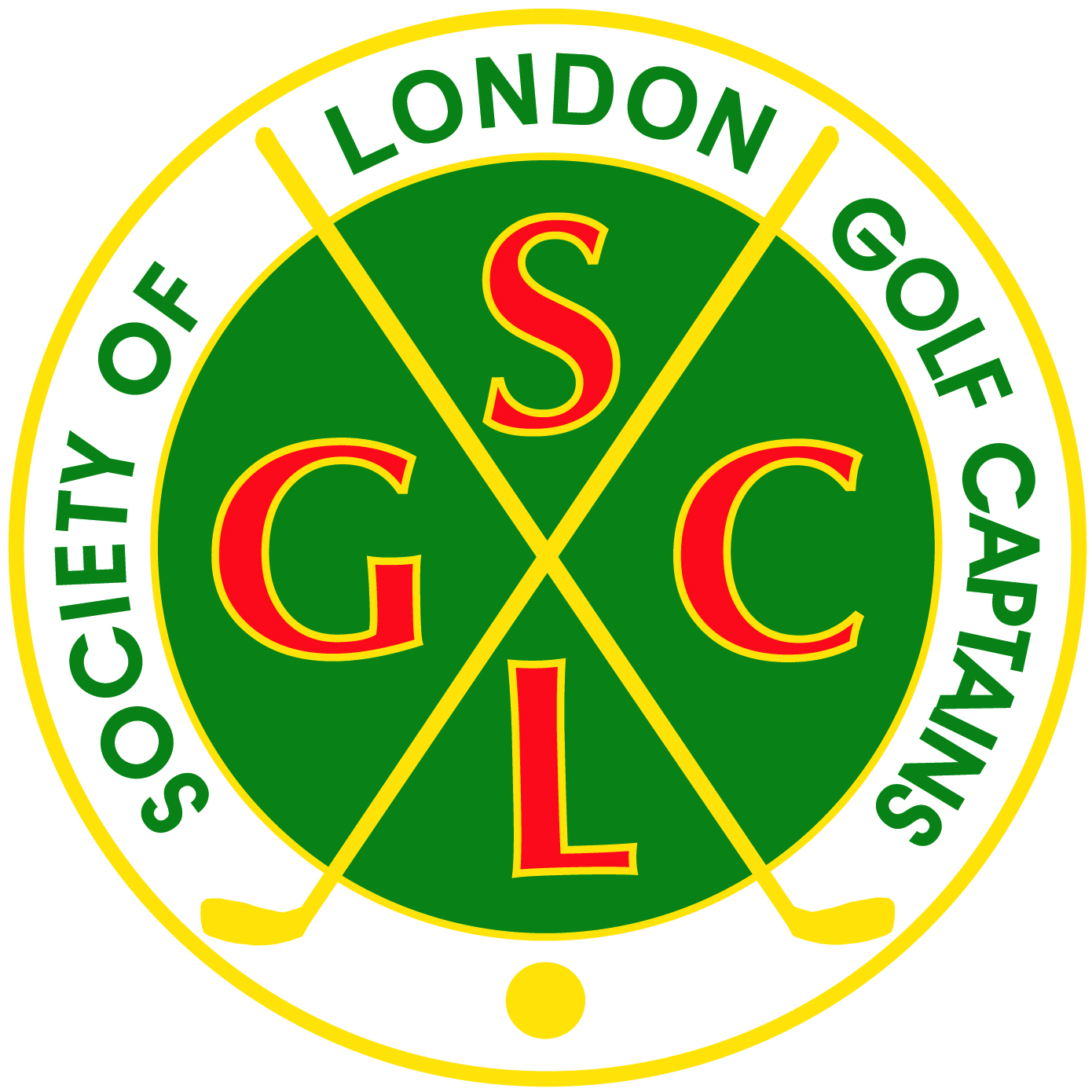 Society of London Golf Captains