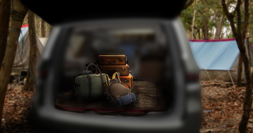 rear camping_1.png