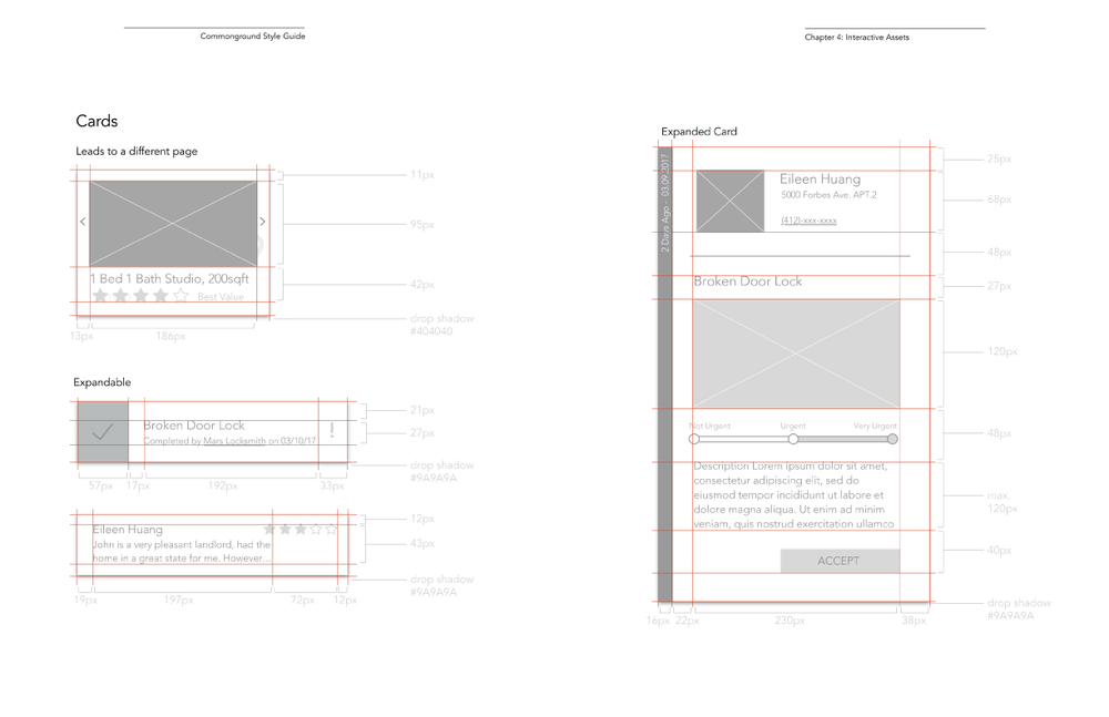 style-guide-spreads6.png
