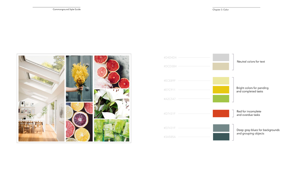 style-guide-spreads4.png