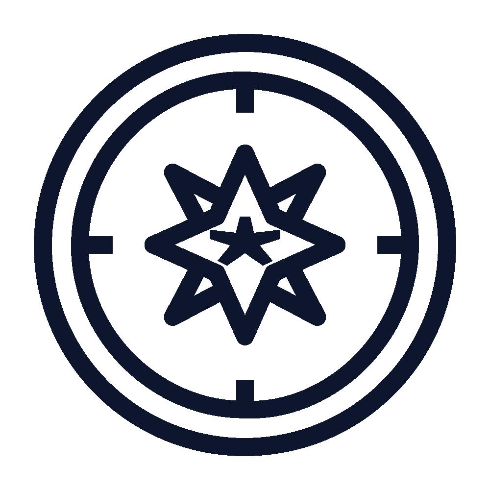 StarInsights_Logo_Compass_Blue_Web.png