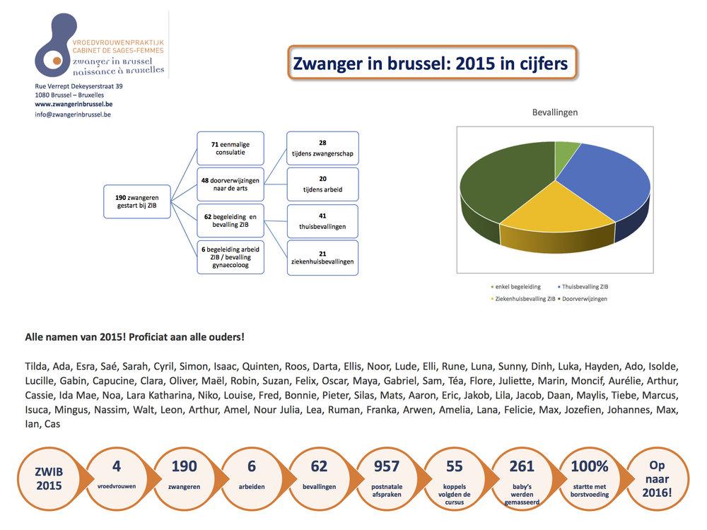 Overzicht jaarverslag 2015.jpg
