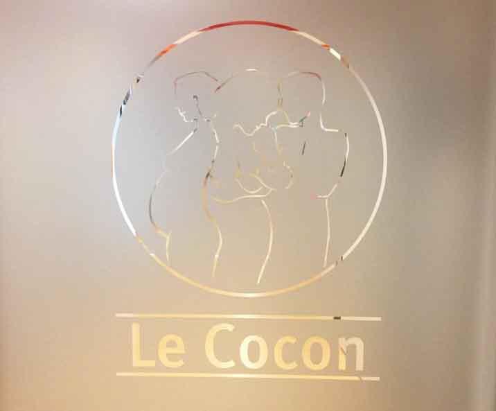 Cocon.jpg