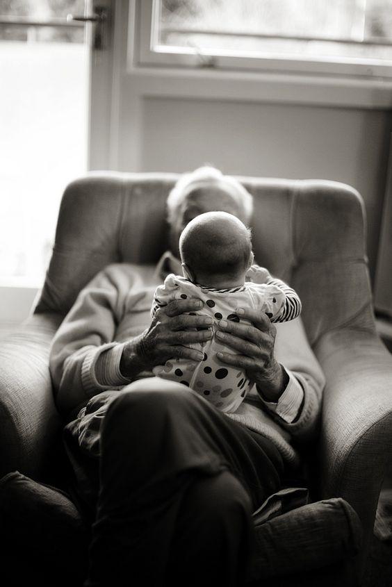 NIEUW!Babymassage bij Pagodes - Schrijf je hier in