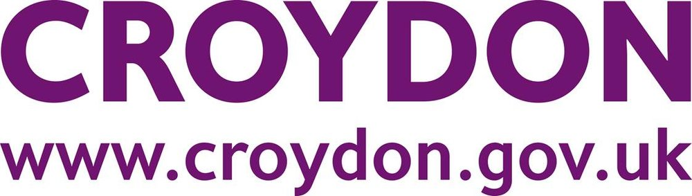 Corporate Communications and Engagement Manager Croydon Council Grade 16 £48,009 - £49,947 Closing Date: 10 November 2016 Croydon is a distinctive and diverse place and is London's most populated borough. Croydon is about to undergo the biggest development and regeneration programme since the 1960s with £3bn of investment flowing into the borough over the next five years, building a positive future for residents and businesses alike. We are passionate about the value of public services and our headquarters has the customer at the heart of what we do. It brings together 75 services including council, Met Police, NHS, Jobcentre Plus, Croydon Credit Union and Citizens Advice Bureau under one roof, allowing us all to work together as one team. This makes now an exciting time to join our team delivering vital services to over 360,000 residents. About the role You have probably heard that Croydon is on the up - the Sunday Times, Time Out and the Sunday Express definitely think so! We are now one of the places to live, work and play…and we are recruiting. Could you be part of the exceptional team that is telling Croydon's story to our staff, our residents, our businesses and beyond? Interested? For more information and to apply please click here. Croydon Council is an equal opportunities employer and positively encourages applications from suitably qualified and eligible candidates regardless of sex, race, disability, age, sexual orientation, gender reassignment, religion or belief, marital status, or pregnancy and maternity.