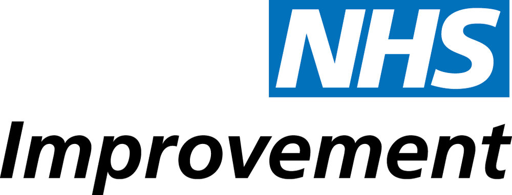 Digital Communications Officer NHS Improvement Salary: £31,383 - £41,373 This vacancy is fixed term until July 2017 to cover maternity leave. Closing Date: 17 October 2016 NHS Improvement is responsible for overseeing foundation trusts, NHS trusts and independent providers. We support foundation trusts and NHS trusts to give patients consistently safe, high quality, compassionate care within local health systems that are financially sustainable. We are building an environment for success by empowering NHS leaders and developing improvement capabilities. We want to encourage collaboration across the whole healthcare sector and the increased use and sharing of established improvement tools and techniques. Join our team Are you passionate about user needs, creating engaging content and all things digital? We've got a fantastic opportunity for a talented digital communications professional to help us communicate with the NHS and be a digital champion for the organisation. The Digital Communications Officer supports the Head of Digital Communications and the Digital Communications Manager in ensuring that all digital communications – including the website, email newsletters and social media channels – meet our users' needs, and are up to date, relevant and engaging. Other responsibilities include: - developing and delivering training and support for NHS Improvement staff using social media - working with the Press Office, Stakeholder Engagement and Editorial teams, to ensure that policy and improvement resources created by NHS Improvement are supported through social media output - planning, designing and distributing NHS Improvement's monthly e-newsletters, working with the Digital Communications Manager to evaluate and optimise their performance on an ongoing basis - monitoring and reporting on relevant social media activity - assisting with the production and promotion of infographics and podcasts - working with the Digital team to embed consistent and meaningful eval