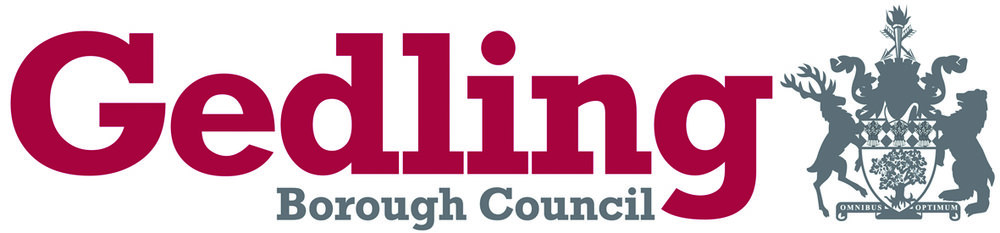 Communications and Web Content Officer Gedling Borough Council Salary - £22,434 - £23,935 Full time, 37 hours per week Closing date: Thursday 10 November 2016 at 5.15pm We're looking for someone to join our small but cosy communications team here in at Gedling which is home to over 115,000 people in the heart of Nottinghamshire. This role has been newly created to coincide with a redesign of our website that places more emphasis on our online presence, making it easier for customers to communicate with us how they want to and when they want to. You will be responsible for the content of the website ensuring it is easy to read, accessible and necessary. This role will require someone with the ability to take complex services and their complex processes and make them simple to understand for our residents.  As it is a small team you will get hands on experience of every aspect of communications – writing press releases, dealing with media enquiries, organising photo calls, writing copy, managing our internal communications, making videos and organising events. No day is ever the same.  We have a good reputation but we want to make it even better. We have a very proactive leadership team who, whilst overseeing our department, allow us to take calculated risks, be innovative and entrust us with the management of the council's reputation. Our residents like us too, 89% of residents think our magazine, Contacts, is very good or good and our social media channels are growing with more people than ever either engaging with us online. So come and join Gedling and join a very ambitious council and an equally ambitious communications team. Rob McCleary Communications Manager For more information about the job and the borough of Gedling click here. Closing date is Thursday 10 November 2016 at 5.15pm Interviews will take place w/c 21 November