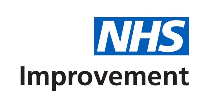 Internal Communications Officer NHS Improvement Grade: 4.3/Band 6 Site: Wellington House, London Closing date: 3 March Working in internal communications? There's a new opportunity at NHS Improvement! We're looking for an excellent and enthusiastic Internal Communications Officer. Do you have creative ideas, fresh thinking and consistently deliver high quality, engaging and impactful internal communications? Then get in touch. It's a great opportunity to join a great team. NHS Improvement is responsible for overseeing foundation trusts, NHS trusts and independent providers. We offer the support these providers need to give patients consistently safe, high quality, compassionate care within local health systems that are financially sustainable. By holding providers to account and, where necessary, intervening, we help the NHS to meet its short-term challenges and secure its future. NHS Improvement is the operational name for the organisation that brings together Monitor, NHS Trust Development Authority, Patient Safety, the National Reporting and Learning System, the Advancing Change team and the Intensive Support Teams. The purpose of the Internal Communications Officer is to support the Head of Internal Communications in managing how NHS Improvement communicates with its staff. The role is responsible for producing high quality and high impact content, and ensuring its delivery to internal audiences so that they identify with the organisation's ambitions and achievements, feel informed and engaged with matters affecting them and are better equipped to do their jobs. The role uses channels and systems to suit the evolving tempo and structure of the business, always looking to improve staff engagement, promote collaboration, and drive high performance and organisational effectiveness. The team is NHS Improvement's internal communications and staff engagement centre of excellence, supporting and advising senior leadership and line management, and working particularly c