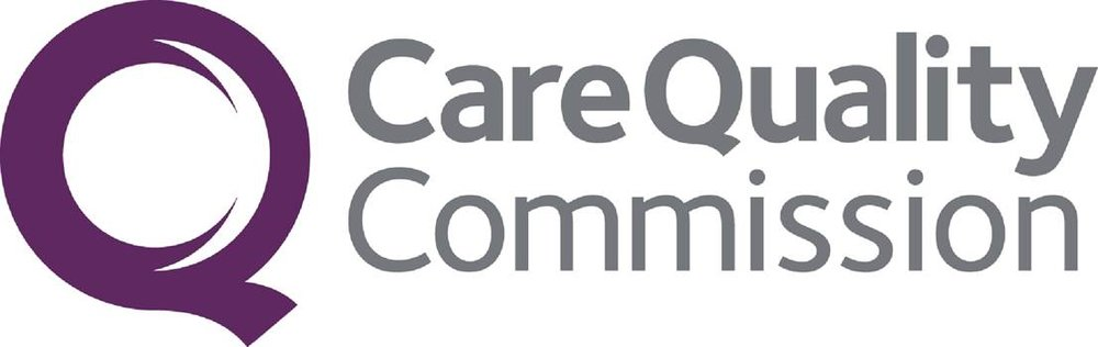 Communications and Engagement Manager Care Quality Commission Grade B Salary: £42,003 Location: London Closing date: 11.45pm, 17th April 2017  About the role We are looking for a Communications and Engagement Manager to work as part of a dynamic team that helps CQC engage and involve health and social care providers in our work. In this role you will lead programmes of communication and engagement activity that enable CQC to listen and respond to health and social care providers and work with them to develop our approach to regulation. You will manage a small team and work with colleagues across the communications mix to define strategic approaches, develop content and design and deliver communications and engagement activities to meet our objectives. You'll be responsible for delivering regular events and driving engagement in our online community and communications channels, including Twitter. About you We're looking for a skilled professional with relevant experience in communications and/or engagement, who is passionate about people getting the health and care they deserve. Highly articulate with excellent copywriting and editing skills, you'll be a confident adviser who can give expert guidance on communications and engagement approaches. You will be energised by the challenge of managing a busy programme of activities and the opportunity to create and manage effective working relationships. Strong attention to detail, enjoyment in team working and a genuine interest in organisational listening will help. Does this sound like you? If so, see the job description for further information – and apply! About CQC CQC is the independent regulator of health and social care in England. We make sure health and social care services provide people with safe, effective, compassionate, high-quality care and we encourage care services to improve. We monitor, inspect and regulate services to ensure they meet fundamental standards of quality and safety and we publish what we fi