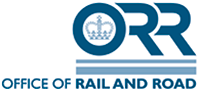 office of rail and road communications and pr jobs.jpg