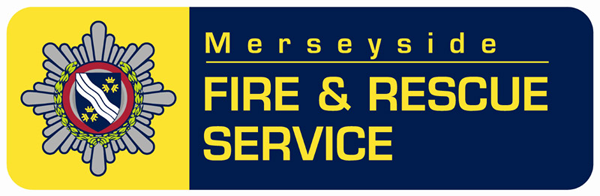 Communications and Media Officer Merseyside Road Safety Partnership - MRSP Hours: 35 hours per week (plus on call cover on a rota basis) Fixed term contract for 12 months Salary: Grade 7 (£23,398 - £24,964per annum) Closing date - midnight Friday 7th July 2017 Every day is different working in the Corporate Communications team at Merseyside Fire & Rescue Service – from planning campaigns that help save people's lives to supporting colleagues dealing with serious incidents. You'll need to be able to think on your feet when dealing with emergency incidents, be confident and creative on social media and deliver regular and targeted media coverage. As well as a keen news sense and an ability to demonstrate discretion when handling sensitive information, you will be able to relate to people on all levels and manage multiple, challenging tasks at the same time in this dynamic role. We are looking for a professional, resilient individual with great people skills, preferably with previous relevant experience and a demonstrable ability to work to high standards and tight deadlines. You will also be required to take part in an out-of-hours communications rota. This is a challenging yet immensely rewarding position in a dedicated team and will involve close working with Merseyside Road Safety Partners. A fast moving and exciting environment where you make a real difference, awaits the successful candidate with excellent opportunities for career development. Interviews - week commencing 17th July 2017 For more information and to apply please click here.