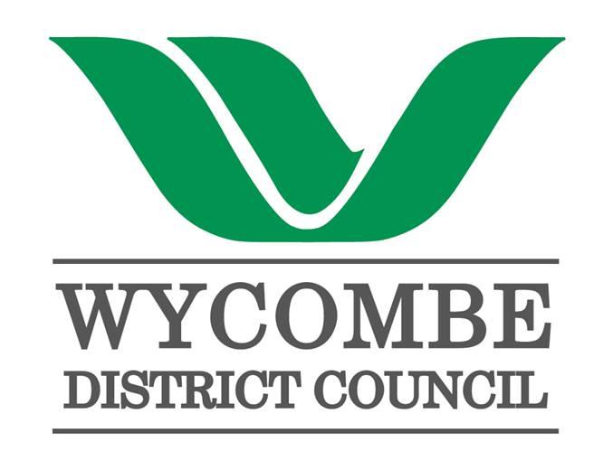 Wycombe.jpg
