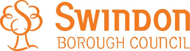 Swindon-BC-c.jpg