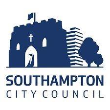 Southampton City Council.jpg