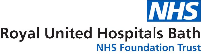 Royal United Hospitals Bath NHS Foundation Trust RGB BLUE TRANS.png