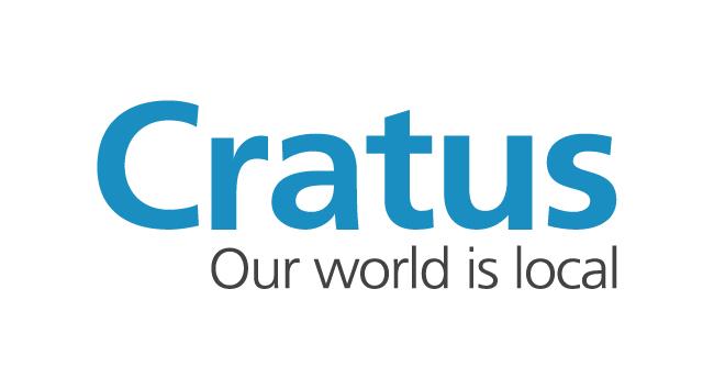 CMYK_Cratus_Logo.jpg