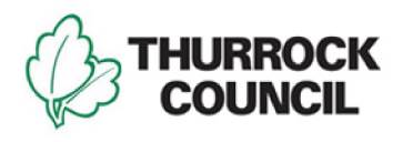 Thurrock Council communications and pr jobs.jpg