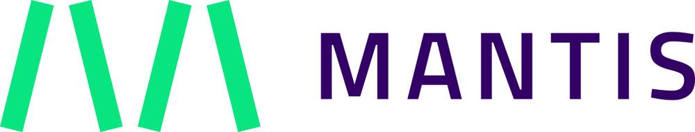 Mantis_logo_RGB