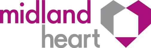 midland heart comms and marketing jobs.jpg