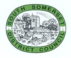 South Somerset District Council comms and pr jobs.jpg