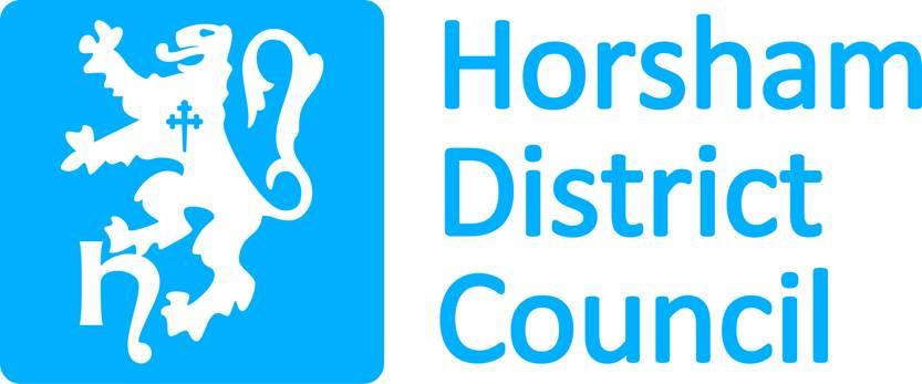Horsham District Council communications jobs.jpg