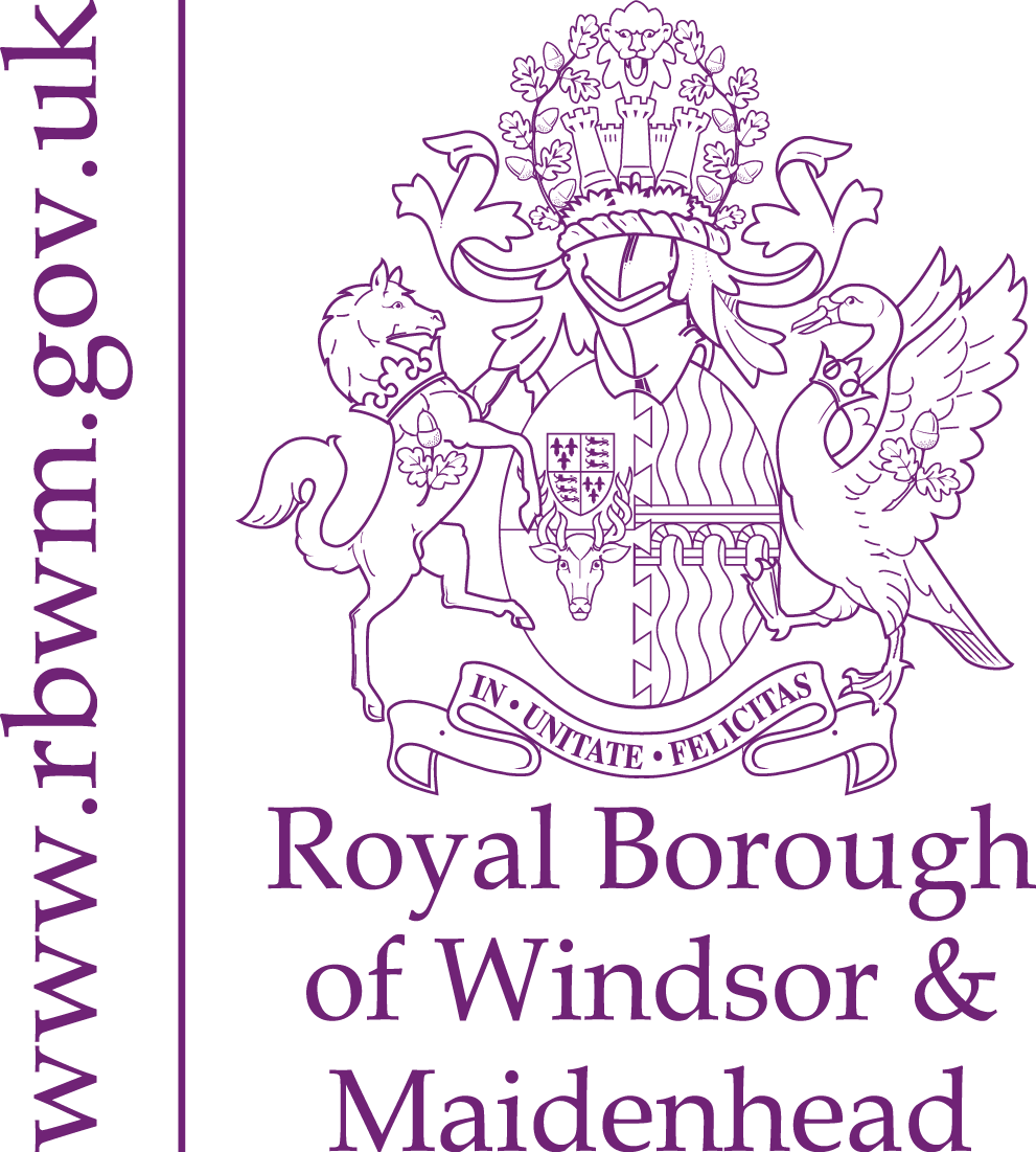 RBWM new style logo 259.png