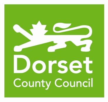 Green DCC logo square.jpg