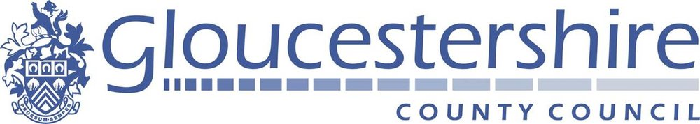 Gloucestershire CC comms jobs.jpg