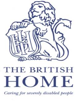 the british home communications job.jpg