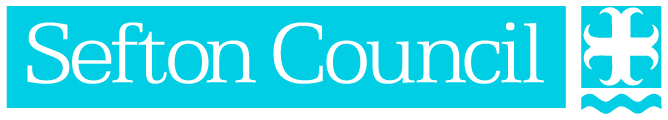 SeftonCouncil Logo  CMYK  2.jpg