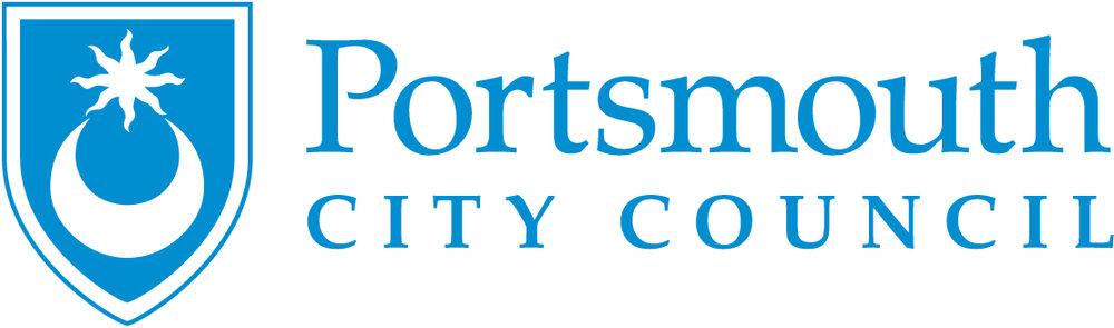 PCC Logo 7461U.jpg