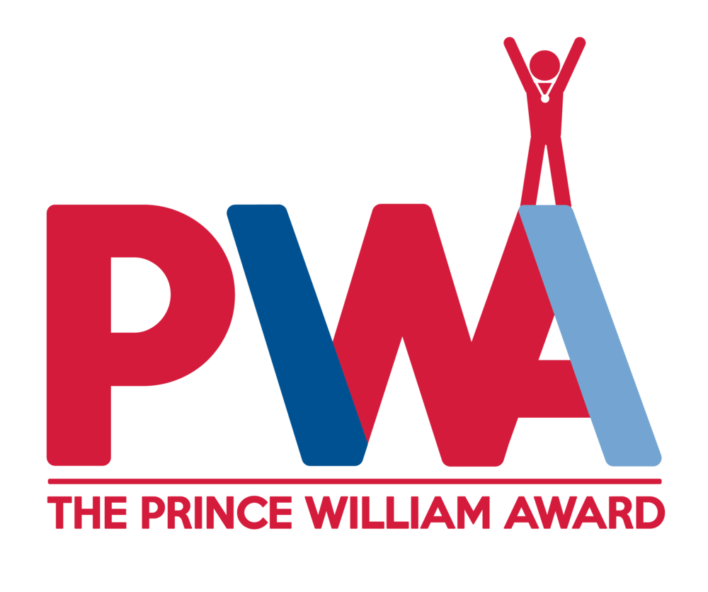 PWA-01.png