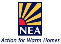 action for warm homes communications pr job.jpg