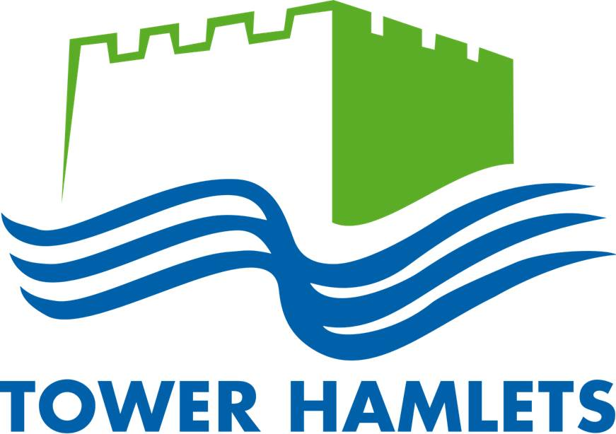 tower hamlets communications jobs.jpg