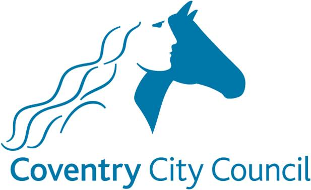 coventry city council head of communications job.jpg