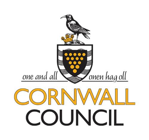 cornwall council head of communications job.jpg
