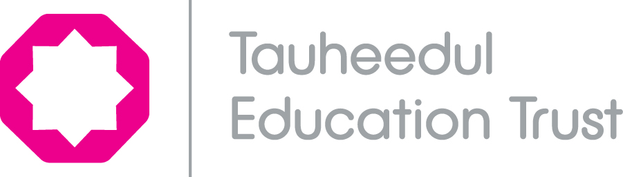 Tauheedul_Education_Trust_RGB.jpg