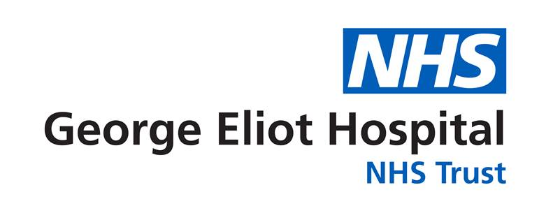 George Eliot Hospital nhs communications and pr jobs.jpg