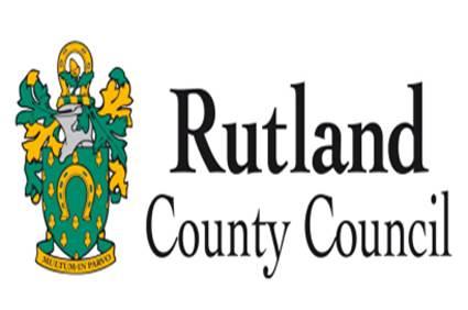 Rutland County Council communications jobs.jpg